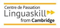 2018-05-16-logo-pass-Linguaskill-001OK-JPG